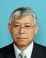 代表取締役 吉野 郁夫